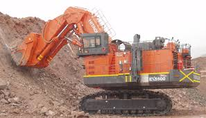 mining products arnold machinery company