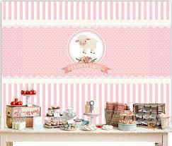 Dessert Table Backdrop by 10 Best Dessert Table Backdrops Images On Pinterest Backdrops