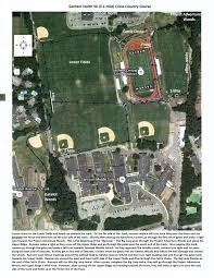 Suffolk County Free Map Free Suffolk County Xc And Track U0026 Field