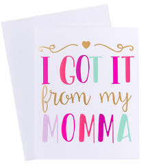 20 mother u0027s day cards that perfectly sum up your feelings real