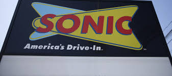 sonic drive in will pardon all turkeys just in time for thanksgiving
