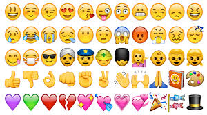 Flag Emoji Meaning The Secret X Rated Meanings Behind Your Favourite Emojis