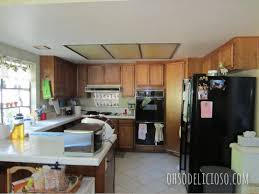 Kitchen Remodeling Ideas On A Budget My Kitchen Remodel On A Budget Oh So Delicioso