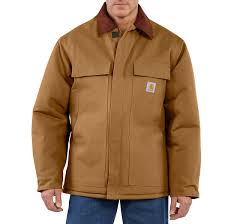 black friday carhartt jackets men u0027s duck traditional coat arctic quilt lined c003 carhartt
