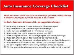 understanding new jersey automobile insurance car insurance