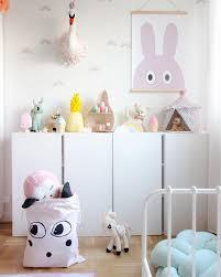 ivar hack 15 simple diy ikea ivar cabinet for kids room home design and