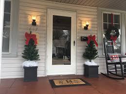 Menards Christmas Decorations 2017 Perfect Mastercraft Exterior Doors Exceptional Mastercraft Exterior