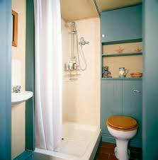 Is It Ok To Put Laminate Flooring In A Bathroom Can You Install A Fiberglass Shower Pan In A Tiled Shower
