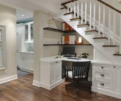 furniture top formal under stairs home office and under the stairs