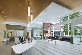 home design college healthcare interior design of guelph hill s pet