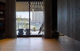 Balcony Design Ideas by Stylish Balcony Design Interior Design Ideas