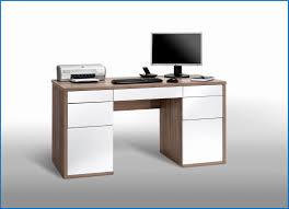 agrafeuse electrique bureau professionnelle inspirant agrafeuse electrique bureau image de bureau décor 34732