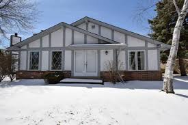 two bedroom home milwaukee wi 2 bedroom homes for sale realtor