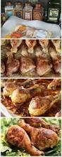 best 25 best baked chicken recipe ideas on pinterest buttermilk