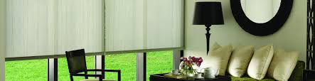 where to buy shades for windows custom shades for your home