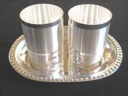 silver gift items silver gift items buy in gurgaon