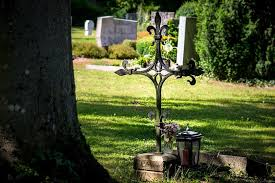 cemetery lots for sale cemetery lots for sale several miracle hill ministries