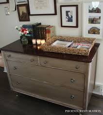part two tips for successfully selling painted furniture on