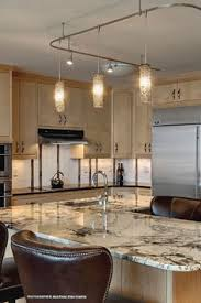 Led Kitchen Lighting by Kitchen Lighting Vaulted Ceiling Creative Lighting Pendants And