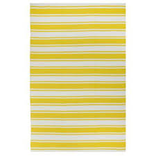 Yellow Outdoor Rug Recycled Plastic Outdoor Rugs U0026 Mats Dfohome