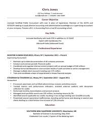 college student resume career objective resume objective for college student best resume collection