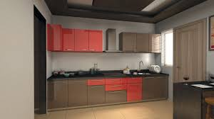 kitchen furniture australia furniture wonderful compact kitchen designs design indian india