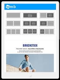 template creator wmb digital marketing solution
