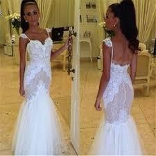 wedding dresses information juliana luxury