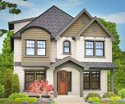House Plans With Master Suite On Second Floor 375 Best House Images On Pinterest