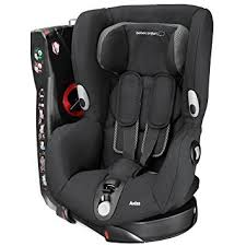 siege auto b b pivotant bébé confort axiss siège auto groupe 1 collection 2016 black