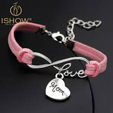 s day bracelet jewelry leather bracelet picture more detailed picture about