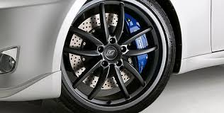 lexus f sport rims for sale f sport wheels yes or no anandtech forums