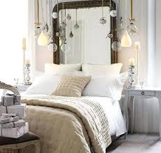 miroir chambre miroir tete de lit trio de miroirs tate de lit chambre gris et