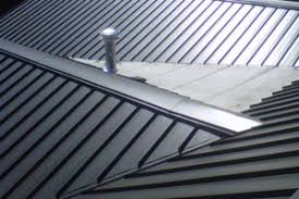 Metal Patio Covers Cost 2017 Metal Roofing Cost Calculator Install Cost Metal Vs Shingles