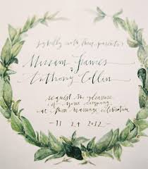 winter wedding invitations winter wedding invitations once wed