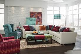 swivel chairs for living room chairs extendable swivel chair adding colorful accent fabrics