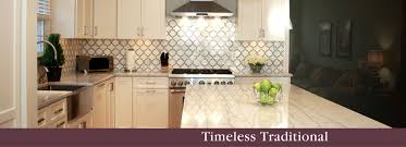 granite countertop earthen oven white kitchen cabinets with