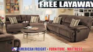 American Freight Living Room Sets Awesome 7 Piece Living Room Set Pictures Awesome Design Ideas