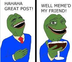 Meme My Photo - when your childs born aucoustic dank meme