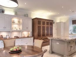 Kitchen Design Cheshire   kitchens cheshire knutsford kitchen design 0 elegant 38688