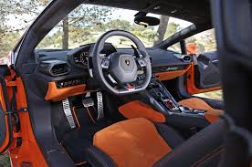 inside lamborghini at night introducing lamborghini u0027s sleek successor to the gallardo the huracán