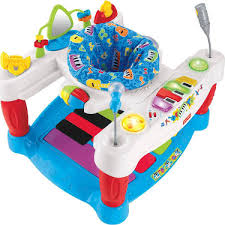 siege fisher price superstar and play piano fisher price bezzubyk