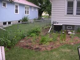 landscape design software u2022 nifty homestead