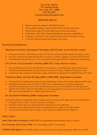 Automation Tester Resume Sample by Banking Projects For Testing Resume Free Resume Example And
