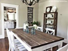 wood dining room sets https s media cache ak0 pinimg com originals 8e 55 d5
