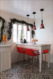 Discount Kitchen Tables And Chairs by Kitchen Corner Dining Table Round Kitchen Table And Chairs Small