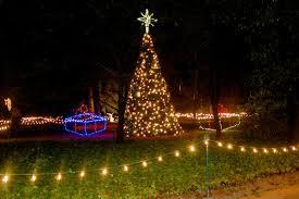 hopeland gardens christmas lights christmas in hopelands schedule news aikenstandard com