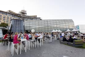 Top Ten Rooftop Bars Top 10 Best Rooftop Bars In Sydney