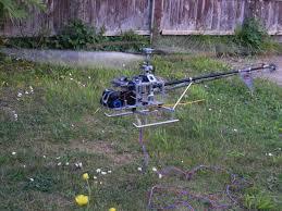 vintage rc helicopters ishimasa sky lark eh1