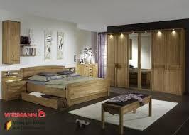 überbau schlafzimmer schlafzimmer mit überbau 55 images schlafzimmer mit überbau